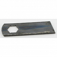 FGP014547 Nóż wertykulatora Kynast 00.1857.38