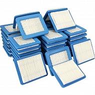 491588L Zestaw filtrów 50X491588S