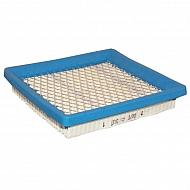 399877S Filtr powietrza 3-4HP Quantum
