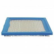 4140 Filtr powietrza 5x 805113