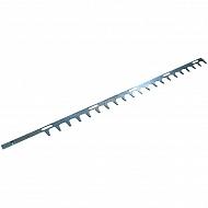 FGP456121 Nóż do żywopłotu Kaaz-TM310 750mm