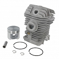 11230201206GP Cylinder kompletny Gopart, Ø 42,5 mm