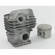 11210201203 Cylinder komplet (Ø 44 mm)