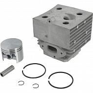 42030201201GP Cylinder kompletny Gopart, Ø 46 mm