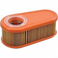 795066 Filtr powietrza 7.5-8.5HP