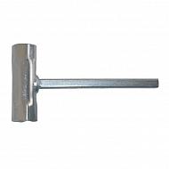 FGP453392 Narzędzia serwisowe Briggs & Stratton, klucz do świec zaponowych