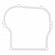 270126 Uszczelka miski olejowej