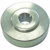 FGP456053 Pierścień zaciskowy górny 28mm