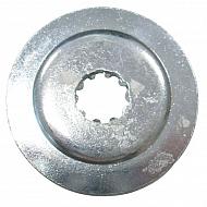 FGP456055 Pierścień zaciskowy dolny 28mm