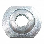 FGP456054 Pierścień zaciskowy dolny 26m