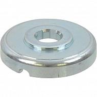 FGP456052 Pierścień zaciskowy górny 26mm