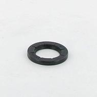 495307S Pierścień uszczelniający wału
