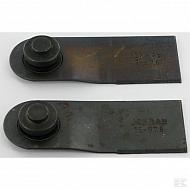 FGP014079 Ostrze noża (2 sztuki)