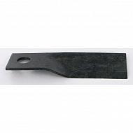 FGP406186 Nóż do sieczkarni do BCS