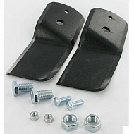 FGP405565 Nóż do Stiga 11134913001