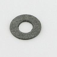 807085 Pierścień uszczelniający, podkładka uszczelniająca do silnika Briggs&Stratton, B&S, Oryginał