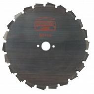 EIA20020BA Nóż do kosiarki 22Z-200-20