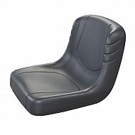 1257224630 Siedzenie - Comfort