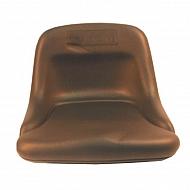 FGP000302 Siedzenie, z wyższym oparciem