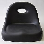 1257224531 Siedzenie - Standard
