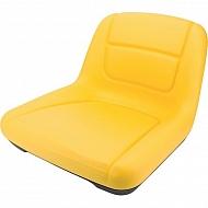 GY21210 Siedzenie