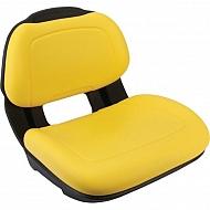 AM136044 Siedzenie