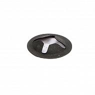 SA12743 Pierścień sprężysty