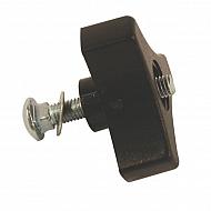 FGP000010 Śruba z nakrętką uchwytową