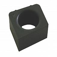 0227100210 Blok ślizgowy