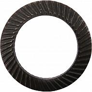 12M7061 Pierścień sprężysty