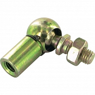FGP456086 Przegub kulowy M10
