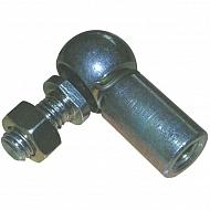 FGP456087 Przegub kulowy M8