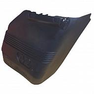 FGP456941 Deflektor AYP 130969