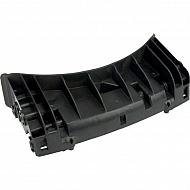 3221083011 +plastic front baffle
