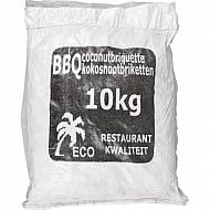 KR3740410 Brykiet kokosowy 10 kg