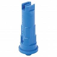 EZ11003 Rozpylacz eżektorowy, 03 niebieski, MMAT