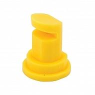 057AN1 Dysza szerokokątna DT 1,0 żółta