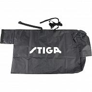 1188031330 +Blower bag