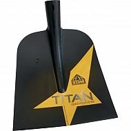 ES20117 +Flat shovel special