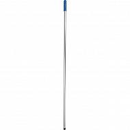 1390743KR Trzonek aluminiowy, 145cm