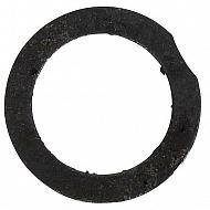 FGP455303GP Pierścień nastawczy B