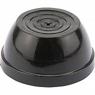 44663WH Pierścień zabezpieczający Starlock