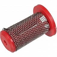 45029WH Filtr dyszy do pojazdów do opryskiwania