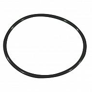 395081 Pierścień samuszczelniajacy Viton 47,30x2,62, 47,3x2,62