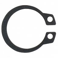 FGP455235GP Pierścień ustawczy średnica 15