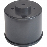 SP315064 Pokrywa silnika elektrycznego