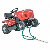 FGP454500 Przyrząd do podnoszenia kosiarek traktorowych