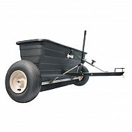 450288 Siewnik nawozów do kosiarki traktorowej 80 kg