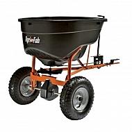 450463 Siewnik do nawozów do kosiarki traktorowej 60kg