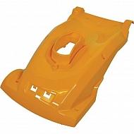 3220551750 Obudowa żółta Combi 40E